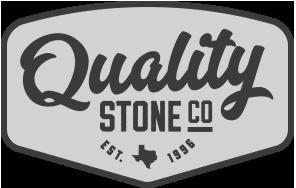 Quality Stone Co.